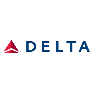 Delta Airlines Car Rental Code